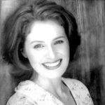 Karen Carissimo author photo