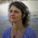 Lisa Coffman photo