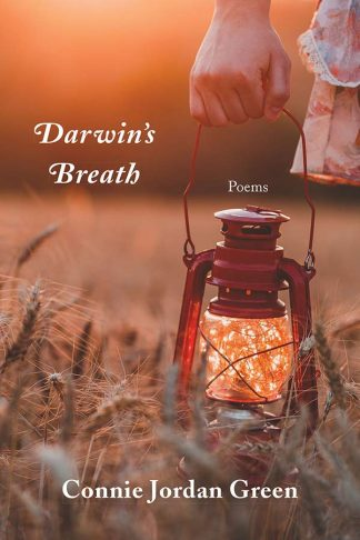Darwin's Breath cover image
