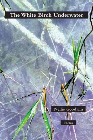 The White Birch Underwater cover image
